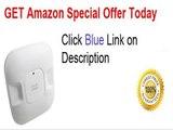 Cisco Systems Inc - Cisco Aironet 1042N Ieee 802.11N 300 Mb