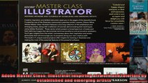 Graphtec Cutting Master 2 with Adobe Illustrator - video