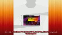 Adobe Premiere Pro Power Tips Secrets Shortcuts and Techniques