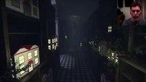 « Layers of Fear », un jeu vidéo d'horreur pas si effrayant