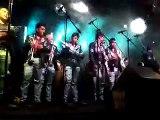 Banda 466 El Peor De Tus Antojos. Nepantla 2014