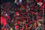 Tijuana 1 - 0 Millonarios Gol Fidel Martinez Copa Libertadores HQ