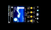 SPB Shell 3D Full v1 5 3 [Android] download full version