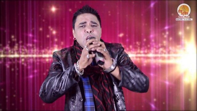 Sahi Pakde Hain | Singer : Sachin Dev Mikka, Miss Chetna | Moxx Music Company