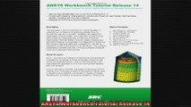 CADFEM Tutorial Nr  4 - Berechnung einer Baugruppe mit
