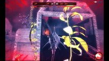 DANISH   DEPTH   Ep 2   Hvordan man spiller shark   Med Mike [HD-60FPS]
