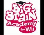 35 - Big Brain Academy for Wii - Mind Sprint 2