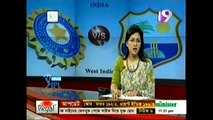Last Over of India Vs West Indies Semi Final T20 WC 2016 That India Lose live
