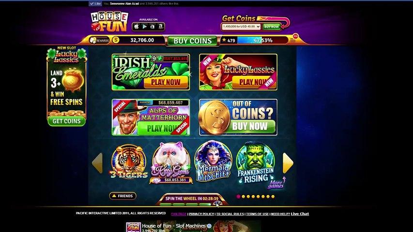 telecabine casino tremblant Slot Machine