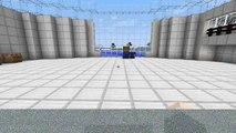 How to summon herobrine in minecraft xbox one tu20 - video dailymotion
