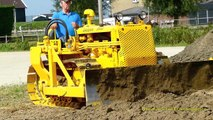 Dozer D2 Shovel by Backcountry Access Review - video dailymotion