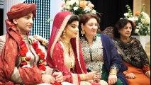 Sid Weds with his beautiful Husband Ali wedding Highlights - 2016