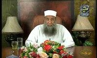 آخر رجل يدخل الجنة لفضيلة الشيخ الحويني