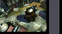 Final Fantasy VII Gameplay || ePSXe 1 7 0 || Pete's OpenGL