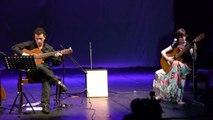 Bachianinha a 2 violões - Paulinho Nogueira