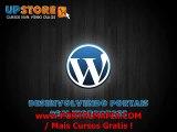 11 Aplicando elementos html - Curso Criando Portais ou Temas em WordPress - www.PORTALMAFIA.COM