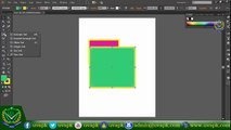 Lecture 1 how to use direct selection group selection  tool in adobe Illustrator In Hindi Urdu