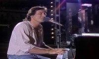 Konstantin Wecker - Das muss doch jetzt die Liebe sein 1979