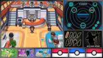Pokémon Volt White 2 Randomizer Semi-Wedlocke #4: 1 Vid/tuần :(