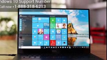 windows 10 support number +1-888-318-6213 USA & Canada and 0-800-112-0028 (UK) Windows 10 Toll Free Number