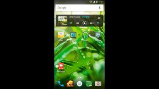 How to Enable Multi window on Android M 6 0 Marshmallow 2016