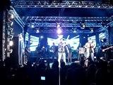 Ze Ricardo e Thiago em Inhumas, Sinal Disfarçado 16/06/2012