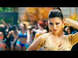 Hindi Remix Songs 2016 ☼ Latest Hits NonStop Dance Party DJ Mix