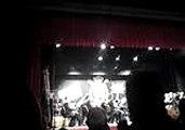 Unión Musical Benejúzar - a Santa Cecilia