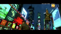 Sau Dard 1080p HDTV - jaan-E-Mann (2006)) [Filereal]