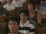 That's cunning!-Shijo Saidai no Sakusen part6