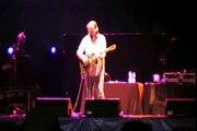 Steve Earle  South Nashville Blues Festival of Friends Hamilton 08