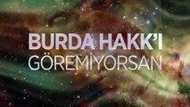 Mustafa Ceceli - Hepsi Gelir Geçer