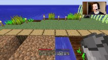 Minecraft Xbox  Lets Play - Survival Island Part 11 [XBOX 360 ONE EDITION] - Hardcore