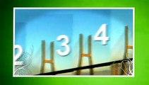 Tv Energia - iNOVA ENERGIA#2 - FALAR SOBRE ENERGIA