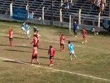GOLES   Deportivo Aguilares 5   Talleres 0
