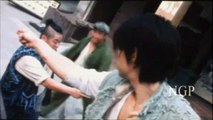Kung Fu Fighting Comedy Action Scene - Must Watch - Kung Fu Fighter Movie