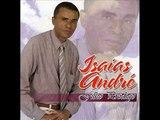 Pastor Isaias Quando em Pentencoste