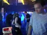 Soirée Club FG @ Queen Club / Paris  - FG.5 VIDEOS