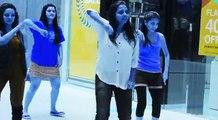 Tum Hi Ho Tum Hi Ho Meri Zindagi 2016 Dance