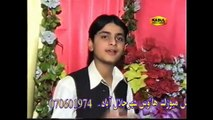 PASHTO SONG  YASIR - Downloaded from youpak.com