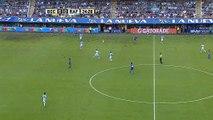 Argentine - Tevez inscrit son 4e but de la saison