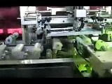 Automatic Screen Printing Line,automatic screen printing machine