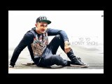 Aankhon Aankhon (Full Video) by Yo Yo Honey Singh - Latest Punjabi Songs 2015 HD