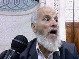 Le Prophete   MOHAMED que la Paix d ALLAH soit sur lui premier leader reformateur