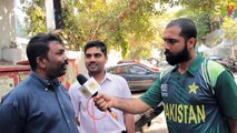 A Fake Pakistani Reporter Shocked Entire India
