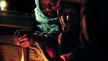 Loreena McKennitt - Marrakesh Night Market (happyharry Bootleg)