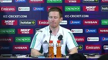 West Indies Vs England Pre-Match Press Conference|  Eoin Morgan| Final Match on 3 April #WT20