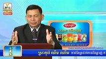 khmer news 2016-hang meas news 17 march 2016-hang meas news 2016-cambodia news 2016 9
