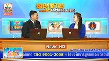 khmer news 2016-hang meas news 17 march 2016-hang meas news 2016-cambodia news 2016 10