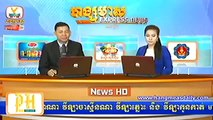 khmer news 2016-hang meas news 17 march 2016-hang meas news 2016-cambodia news 2016 19